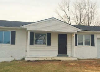 Foreclosed Home in Elsmere 41018 FEATHER LN - Property ID: 3589454149