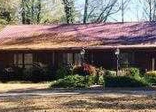 Foreclosed Home in Evergreen 36401 DEWEY GIBSON DR - Property ID: 3591603735