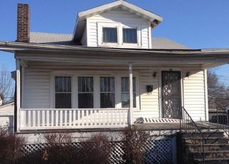 Foreclosed Home in East Saint Louis 62205 N 39TH ST - Property ID: 3591759654