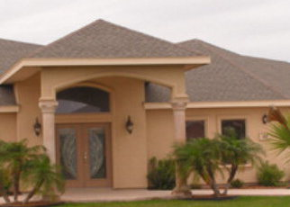 Foreclosed Home in Laguna Vista 78578 BETHPAGE DR - Property ID: 3599193831