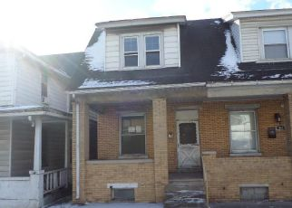 Foreclosed Home in Steelton 17113 N FRONT ST - Property ID: 3601053452