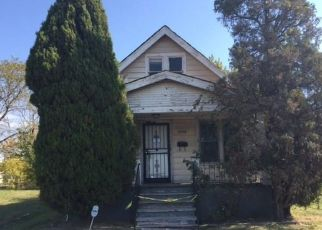 Foreclosed Home in Detroit 48204 BRYDEN ST - Property ID: 3604306731