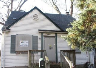 Foreclosed Home in Detroit 48219 DALE ST - Property ID: 3604308482