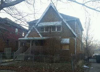 Foreclosed Home in Highland Park 48203 DERBY ST - Property ID: 3604354469
