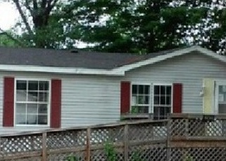 Foreclosed Home in Mendon 49072 RIVER RUN RD - Property ID: 3604468337