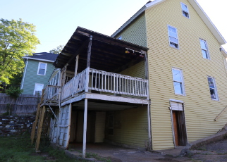 Foreclosed Home in Southbridge 01550 MOON ST - Property ID: 3604898882