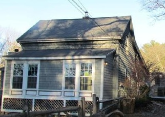 Foreclosed Home in West Newbury 01985 BACHELOR ST - Property ID: 3604923390