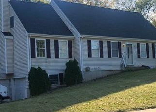Foreclosed Home in Windsor 06095 ASHLEY DR - Property ID: 3607054131