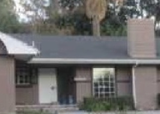 Foreclosed Home in Tarzana 91356 WELLS DR - Property ID: 3608960641