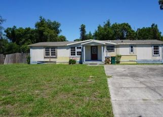 Foreclosed Home in Saint Cloud 34771 UNDERWOOD AVE - Property ID: 3610899104