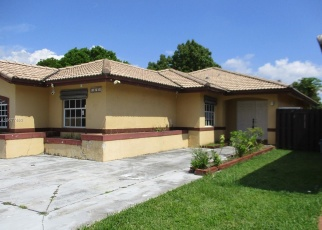 Foreclosed Home in Miami 33177 SW 157TH ST - Property ID: 3611690982