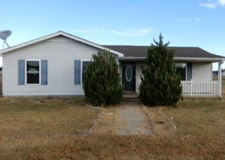 Foreclosed Home in Matthews 63867 STATE HIGHWAY AA - Property ID: 3617987281