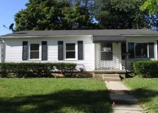 Foreclosed Home in Lansing 48910 LAURIE LN - Property ID: 3618754168