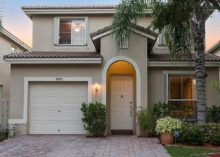 Foreclosed Home in West Palm Beach 33409 LAKE TAHOE CIR - Property ID: 3621791529