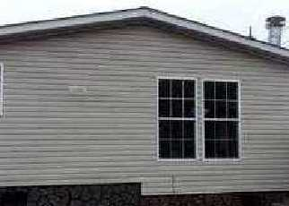 Foreclosed Home in Huddy 41535 POND CREEK RD - Property ID: 3624567403