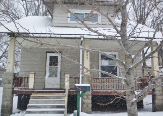 Foreclosed Home in Bay City 48706 S DEWITT ST - Property ID: 3625715332