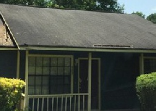 Foreclosed Home in Lithonia 30038 LEVERETT DR - Property ID: 3627145766