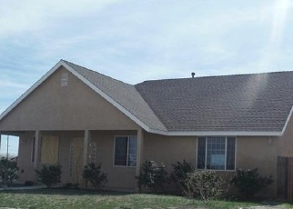 Foreclosed Home in California City 93505 HICKORY DR - Property ID: 3627379642