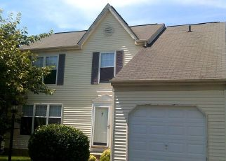 Foreclosed Home in Harleysville 19438 DORCHESTER WAY - Property ID: 3627927540