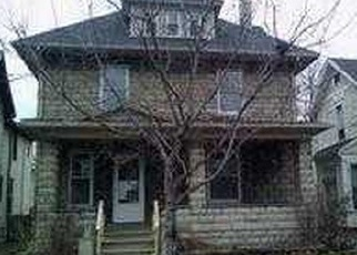 Foreclosed Home in Toledo 43605 SAINT LOUIS ST - Property ID: 3628134708