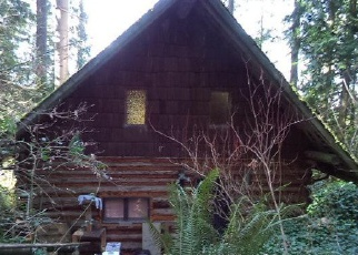 Foreclosed Home in Issaquah 98027 SE TIGER MOUNTAIN RD - Property ID: 3632266101