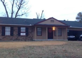 Foreclosed Home in Memphis 38109 MARTY ST - Property ID: 3632774603