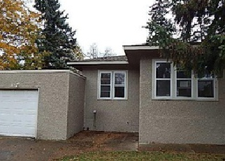 Foreclosed Home in Anoka 55303 7TH AVE - Property ID: 3635563619