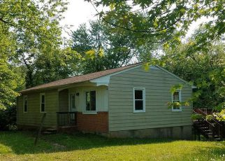Foreclosed Home in Sykesville 21784 HODGES RD - Property ID: 3636430365