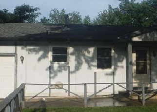 Foreclosed Home in Augusta 67010 CUSTER LN - Property ID: 3637487193