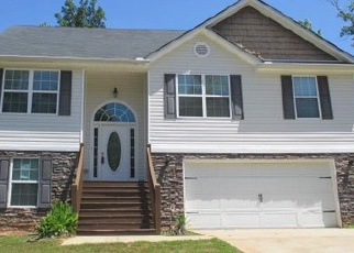 Foreclosed Home in Covington 30016 LAMAR LN - Property ID: 3638512495