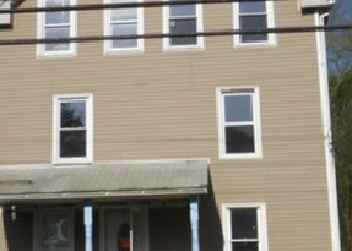 Foreclosed Home in New Britain 06051 EAST ST - Property ID: 3638693375
