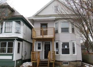 Foreclosed Home in Albany 12209 BARCLAY ST - Property ID: 3639515904