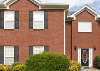 Foreclosed Home in Mcdonough 30252 SEQUOIA TRL - Property ID: 3640983998