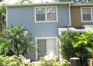 Foreclosed Home in Orlando 32837 WINDBOURNE CT - Property ID: 3646100846