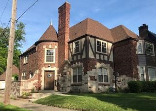 Foreclosed Home in Detroit 48221 WILDEMERE ST - Property ID: 3647282937