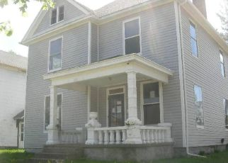 Foreclosed Home in Logansport 46947 E MARKET ST - Property ID: 3651759909