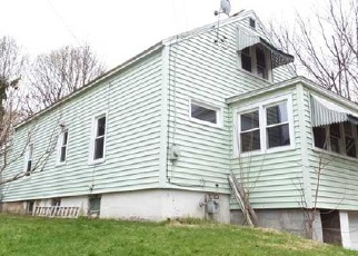 Foreclosed Home in Syracuse 13219 HILLSIDE AVE - Property ID: 3652997166