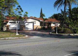 Foreclosed Home in Miami 33161 NE 107TH ST - Property ID: 3653374260