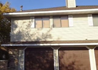Foreclosed Home in Maple Grove 55311 WEDGEWOOD CT N - Property ID: 3656508409