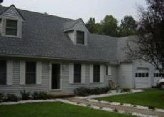 Foreclosed Home in King George 22485 HILLCREST DR - Property ID: 3656797923