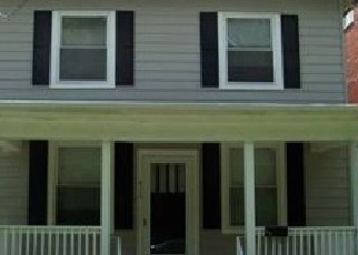 Foreclosed Home in Petersburg 23803 CLINTON ST - Property ID: 3656843460