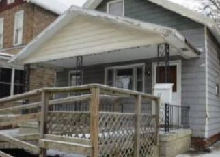 Foreclosed Home in Toledo 43604 N MICHIGAN ST - Property ID: 3657287569
