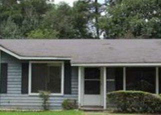 Foreclosed Home in Riverdale 30274 DORSEY RD - Property ID: 3657740878