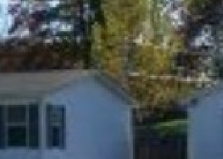 Foreclosed Home in Vine Grove 40175 VIERS LN - Property ID: 3657974750