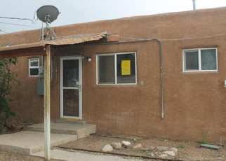 Foreclosed Home in Albuquerque 87111 AZTEC RD NE - Property ID: 3658726754
