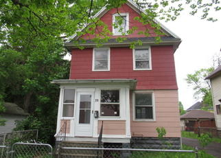 Foreclosed Home in Rochester 14611 SALINA ST - Property ID: 3663095542