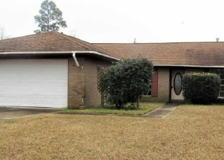 Foreclosed Home in Gulfport 39503 W BIRCH DR - Property ID: 3665962516