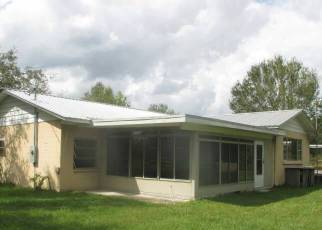 Foreclosed Home in Wauchula 33873 SHACKELFORD RD - Property ID: 3666120175