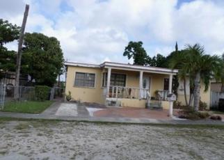 Foreclosed Home in Hialeah 33012 W 42ND ST - Property ID: 3667862444