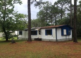 Foreclosed Home in Homosassa 34446 W SUNRISE LN - Property ID: 3667953995